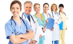 Akdağ: Önümüzdeki yıl 20 bin sağlık personeli alınacak