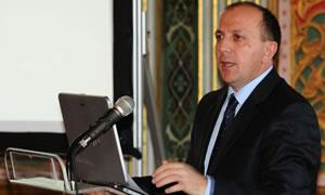 Acar: Sosyal Güvenlik açıkları olmasaydı ikinci bir Türkiye olabilirdi