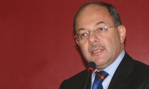 Bakan Akdağ: Katkı payı 10 TL'nin altında, insaf kardeşim