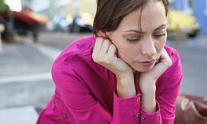 Kontrol edilemeyen stres, annelik sevincine gölge düşürüyor