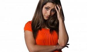 Stres egzaması nedir?