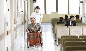 Sağlık Serbest Bölgelerine Yabancı Doktor ve Hemşire