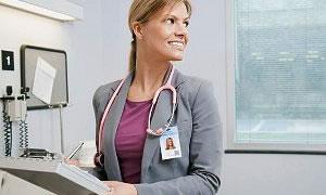 Özel hastanelerde doktor bildirim ve çalıştırma yöntemleri