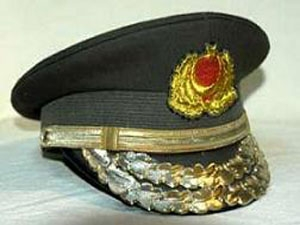 Askeri ceza kanunu değişiyor, Askeri doktorlara özel hastane açmak, ticaret yapmak yasak