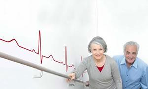 Hayat ve emeklilik sektörü çözüm yollan arıyor