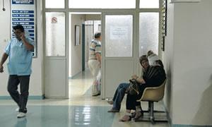 Doktorlar, hastane ve muayenehane arasında seçime zorlandı, kamuda kopuşlar başladı