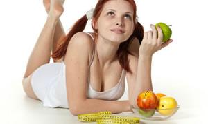 Günde 3 meyve ile fit ve sağlıklı olun