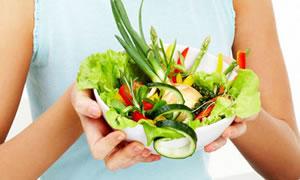 Sonbahara özel diyet
