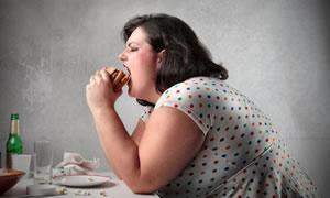 Türkiye şişmanladı diyabet yüzde 90 arttı