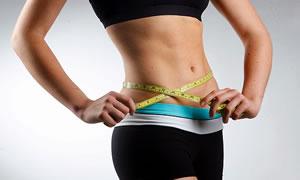 Anoreksiya günlükleri