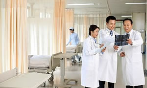 25 hastanenin reddettiği Japon öldü