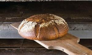 Sıcak ekmek mide ve bağırsak sistemine zarar veriyor!