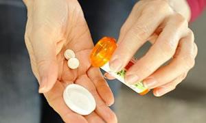 İlaçların yan etkisini Devlete bildirin