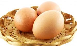 Bakanlık yumurtada yeni düzenlemelere gidiyor