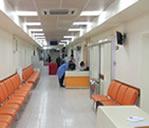 Hastaneler Kampüslere Taşınacak