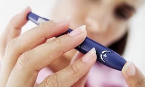Diyabet Hastaları 6 Ayda Bir