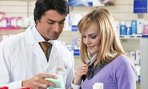 SGK, rest çeken ilaç firmalarına yaptırıma hazırlanıyor