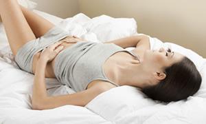 Rahim ağzı kanseri her gün iki can alıyor