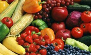 Soğuk havalarda vücut direncini artıran gıdalar tüketilmeli