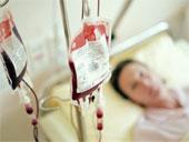 Nüfusu 200 Binden Az İllerde Devlet Hastaneleri Birleştirildi