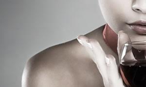 Alkol Gut hastalığını tetikliyor