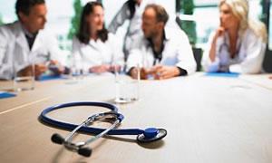 Türk Sağlık-sen'den Yabancı Doktorlara Ambargo
