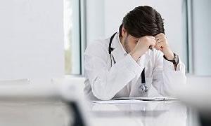 Türkiye'de çalışanların yarıdan fazlası stres altında