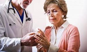 3 liranın söylentisi bile hasta sayısını yarı yarıya azalttı