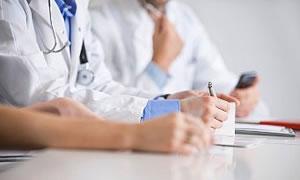 Sağlıkta bilim adamı suça teşvik ediliyor