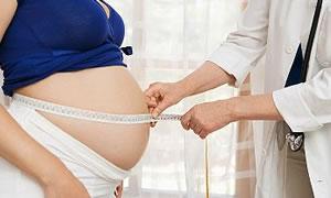 Şişmanlık arttıkça gebelik oranı düşüyor
