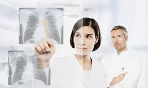Sağlıkta mesafeler kalktı, Uzman ve ikinci görüş sıkıntısı bitiyor