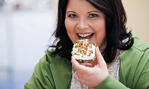Verilen kiloların tekrar alınması: Yoyo etkisi