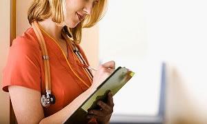 Hemşireler en çok doktorlardan şikâyetçi