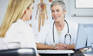 Tamamlayıcı sağlık sigortası çalışmaları