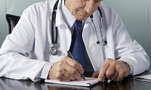Hastalığa göre ilaç yazma dönemi bitiyor!