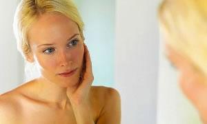Bir yıl sonra cildiniz nasıl olacak?