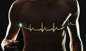 Sıcak hava kalp krizi riskini tetikliyor