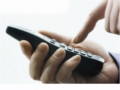 Sağlık da mobilleşti