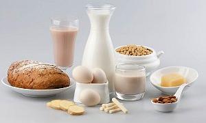 Gıda Bakanlığı 41 işletmeyi teşhir etti