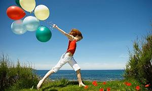 Duygusal sağlığınıza zarar veren 7 alışkanlık