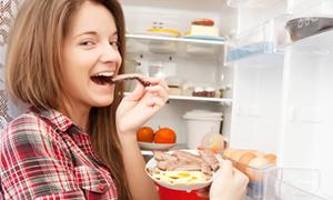Kurban Bayramında Eti Sağlıklı Tüketmenin 12 Yolu