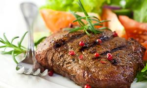 Sağlıklı et pişirmek için taktikler
