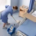 Kamu hastanelerinin vizeli işçi çalıştırma imkanlarının genişletilmesi