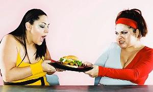 Geç yemek yemek şişmanlatır mı?
