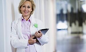 İthal doktorlar özel hastanelerin açığını kapatacak