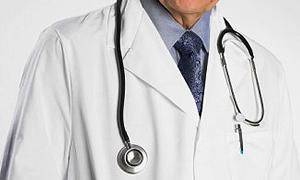 Başhekimden hastalara özel davet