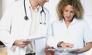 Alternatif tıp mevzuat çalışmaları tamamlandı