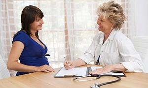 'Negatif performans' fazla ilaç yazan aile hekimlerini vuracak