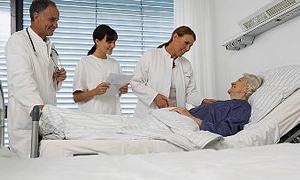 Yabancı hasta sayısı patladı hastaneler zincir kuruyor