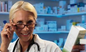 Aynı isimde kullanım alanları farklı ilaçların uyarıları belirgin olacak